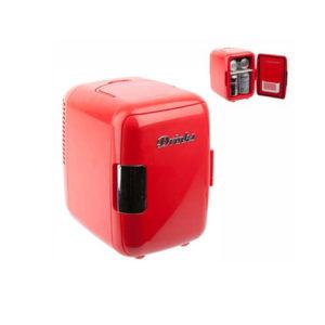 Mini frigo portatile