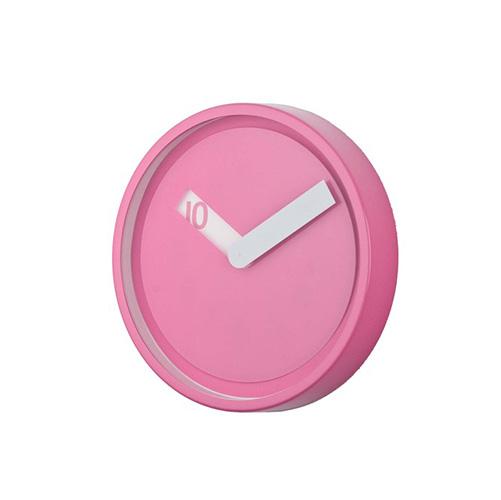 Orologio Mini Candy da parete