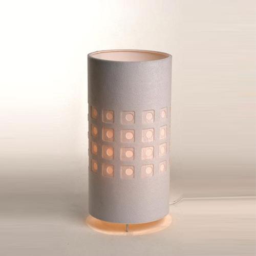 Lampada Scacchi da tavolo