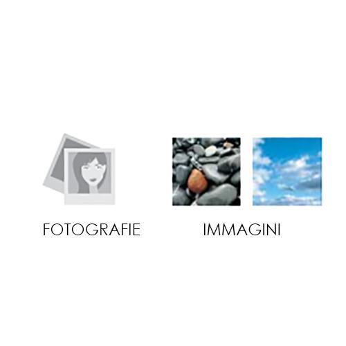 Appendiabiti Cucù personalizzabile con foto da parete