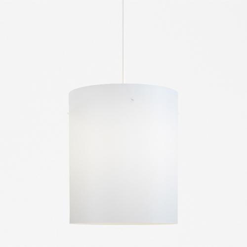 Lampadario, lampada a sospensione Decolight 27