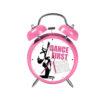 Orologio sveglia Love dance Dance First