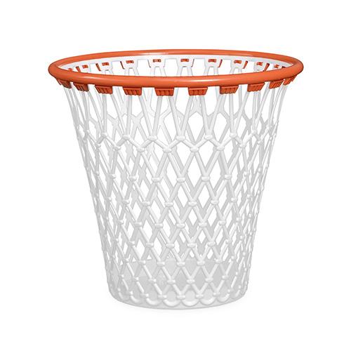 Cestino gettacarte Basket