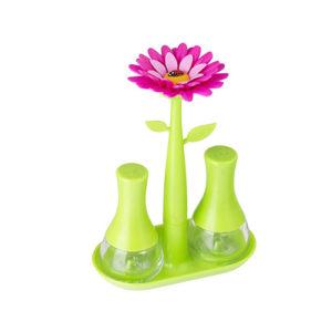 sale pepe flower power