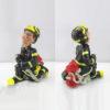 Statuina Vigile del fuoco