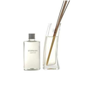 Diffusore di fragranza per ambiente con bastoncini da 200 ml. Pompelmo
