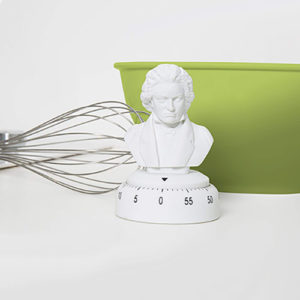 Timer da cucina Beethoven