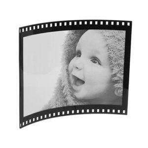 Portafoto Film Pellicola Cinematografica 13 x 18 cm.